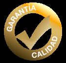 garantia-png