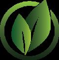 gestao_ambiental
